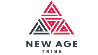 New Age Tribe