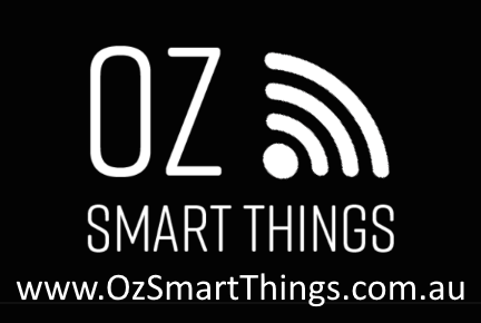 Oz Smart Things