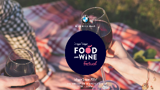 All About Wagga Food & Wine Festival